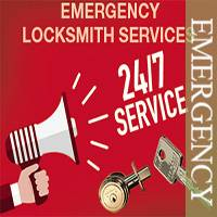 Anchor Locksmith Store Allenwood, NJ 732-250-3949
